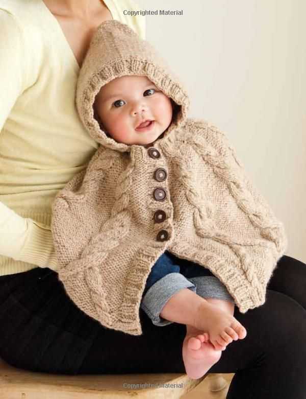Knitting Gifts for Baby: Mel Clark: 9781570765544: Amazon ...