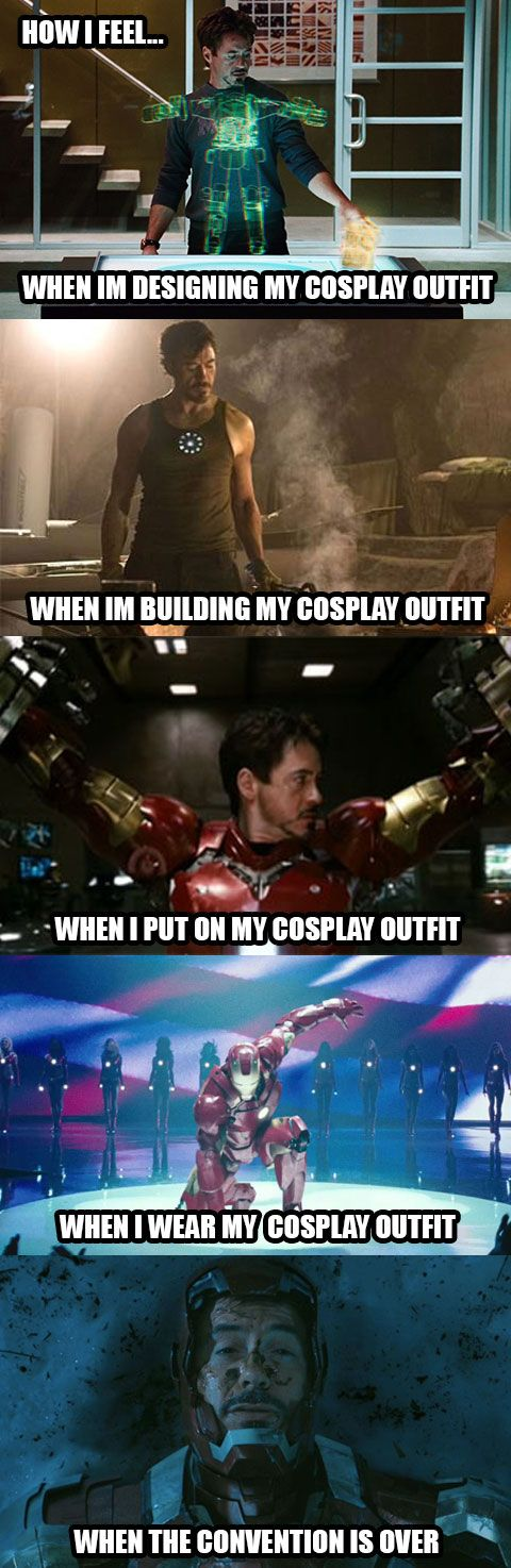 Iron Man Cosplay Meme http://geekxgirls.com/article.php?ID=4118