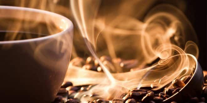 Comment réussir son café