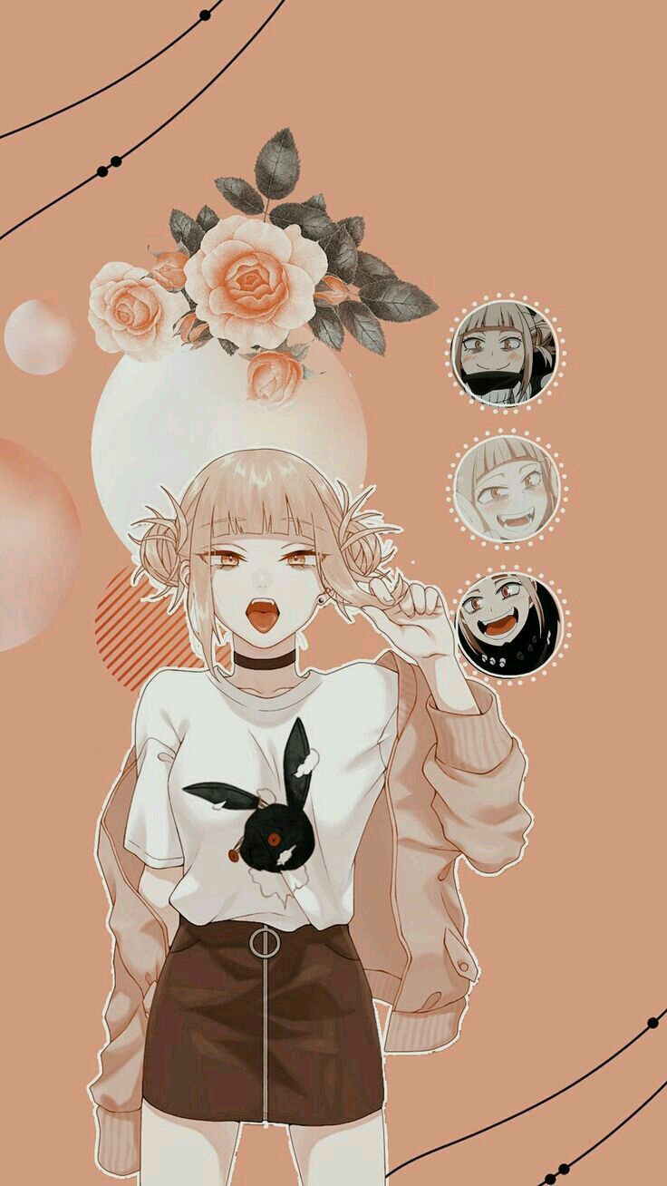Zodiaco Bnha V Cute Anime Character Cute Anime Wallpaper Anime Wallpaper Iphone