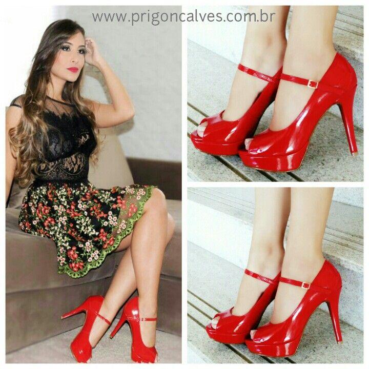 http://www.prigoncalves.com.br/loja/peep-toe-verniz-vermelho-com-tira-no-peito-do-pe