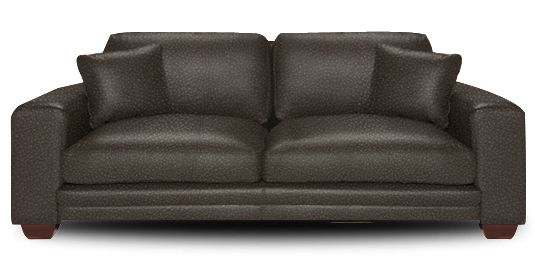 https://www.coricraft.co.za/CoriOnlineShop/Products/Product.aspx?SC=Chobe=leather+couches