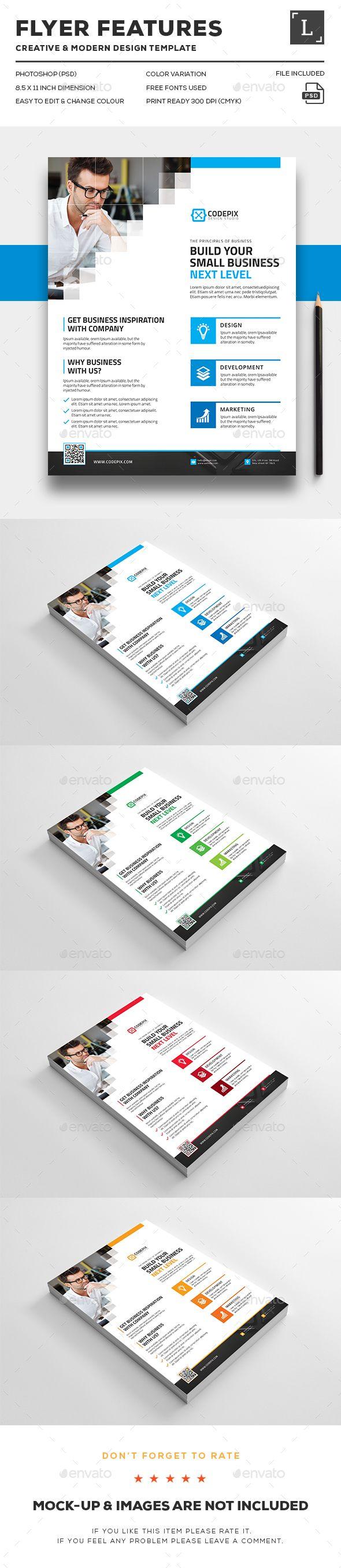 502 best design & coporat images on Pinterest | Page layout ...