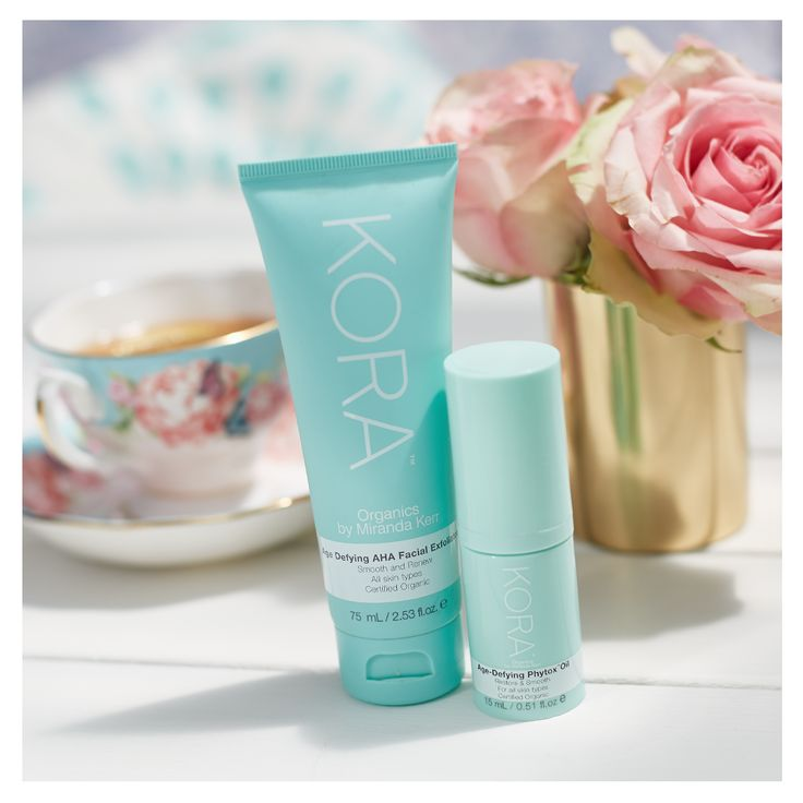 For a limited time only you can find some of your favourite KORA Organics products bundled at incredible value. Find the packs that cannot be missed at koraorganics.com/great-value-offers  xxx #KORAOrganics
