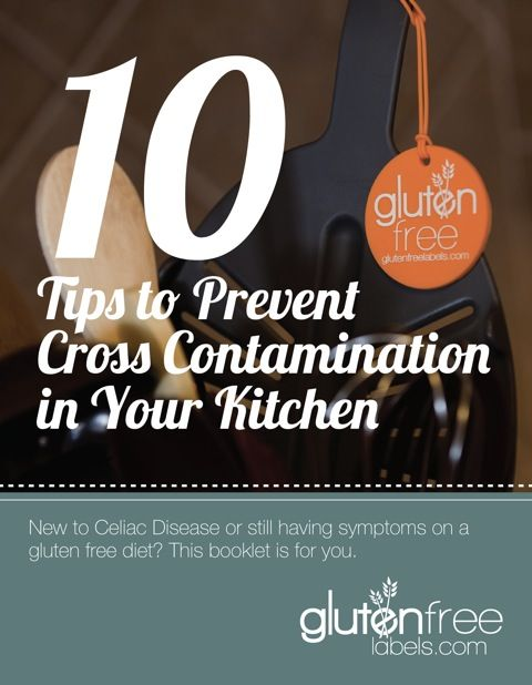 17 Best images about Cross contamination on Pinterest ...