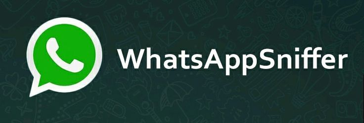 How to spy whatsapp conversations