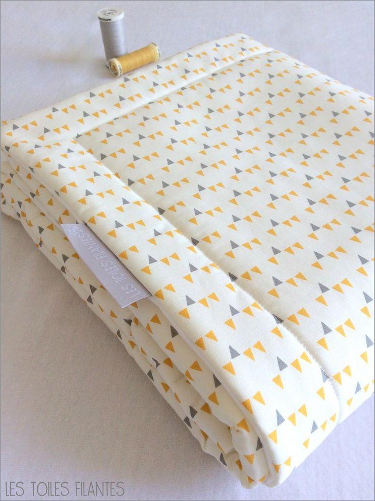 sur commande plaid tapis de jeu pour b b linge de lit. Black Bedroom Furniture Sets. Home Design Ideas