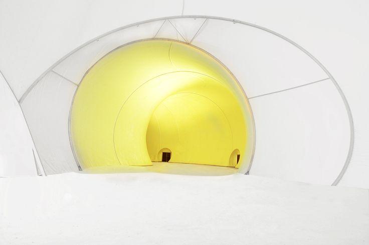 les 20 meilleures images du tableau matelas gonflable sur. Black Bedroom Furniture Sets. Home Design Ideas
