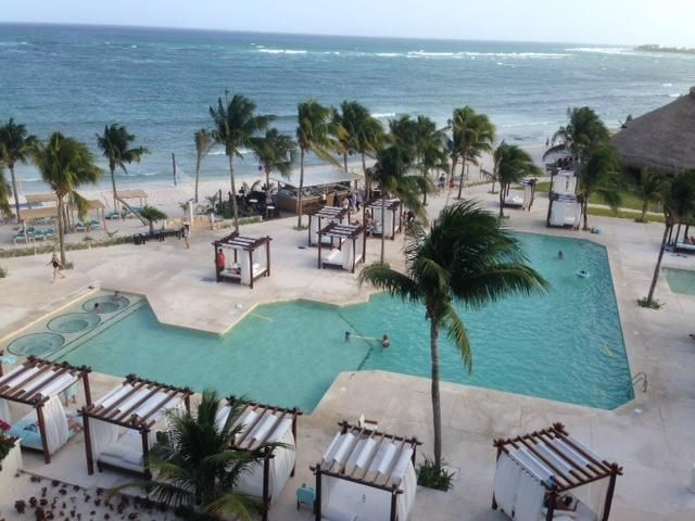 Tripadvisor Akumal Bay Beach Wellness Resort