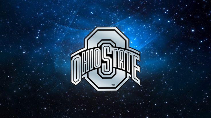 OSU Desktop Wallpaper 129 Ohio State Football