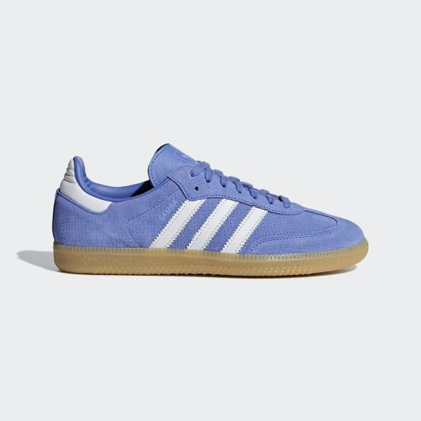 zapatos de futbol adidas morados bogota