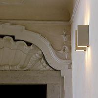 clv2 parete-soffitto | Alvaline | Viabizzuno