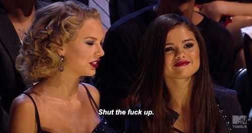 De VMA's: de jurken, prijzen, optredens & OMG-momenten - Girlscene