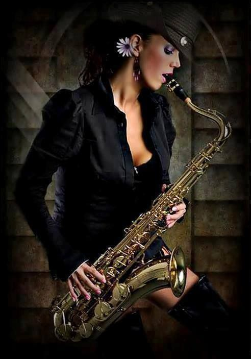 1000 Images About Dylan Sax On Pinterest  Saxophone -8715