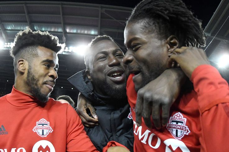 Jozy Altidore was the hero the Eastern Conference final needed