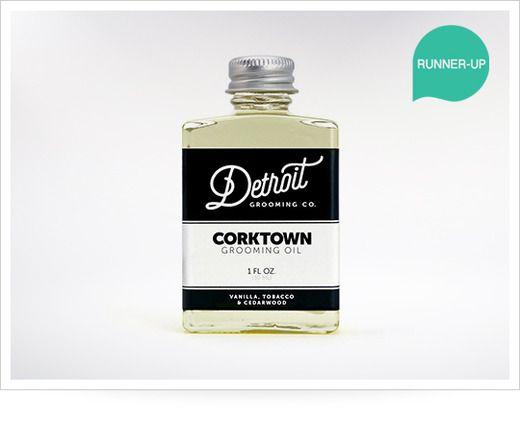 Best Beard Oils Reviewed - AskMen