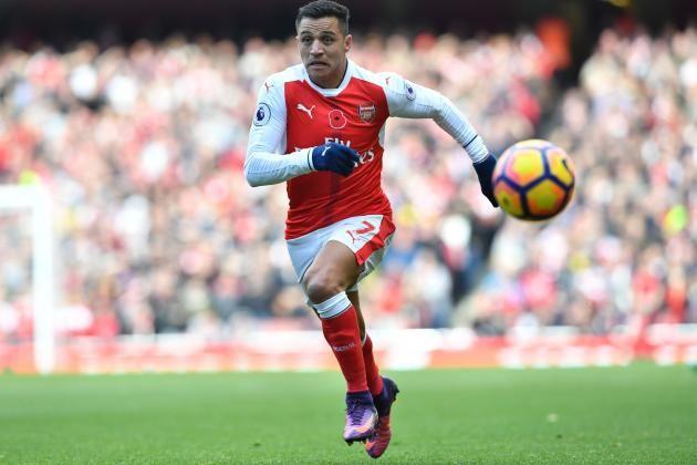 Will Mourinho Unleash Pogba Against Arsenal, or Shut the Man Utd Shop Up?