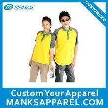 custom high quality school uniform polo shirts best buy follow this link http://shopingayo.space