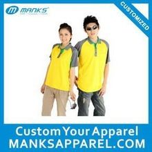 custom high quality school uniform polo shirts best buy follow this link http://shopingayo.space