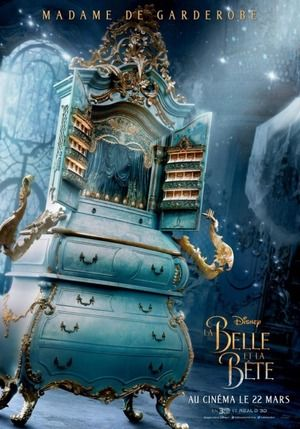 Watch Beauty and the Beast Full Movie Free | Download  Free Movie | Stream Beauty and the Beast Full Movie Free | Beauty and the Beast Full Online Movie HD | Watch Free Full Movies Online HD  | Beauty and the Beast Full HD Movie Free Online  | #BeautyandtheBeast #FullMovie #movie #film Beauty and the Beast  Full Movie Free - Beauty and the Beast Full Movie
