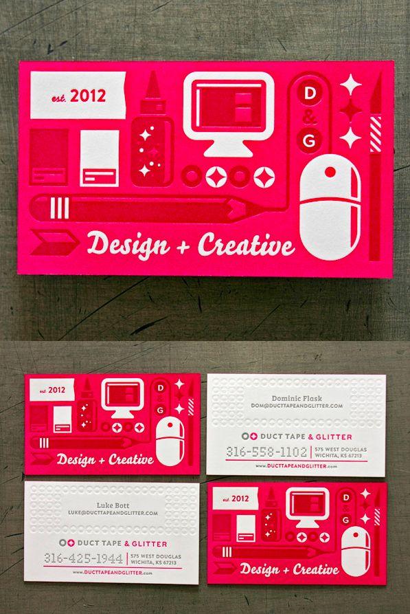 向量icon感 名片設計   MyDesy 淘靈感