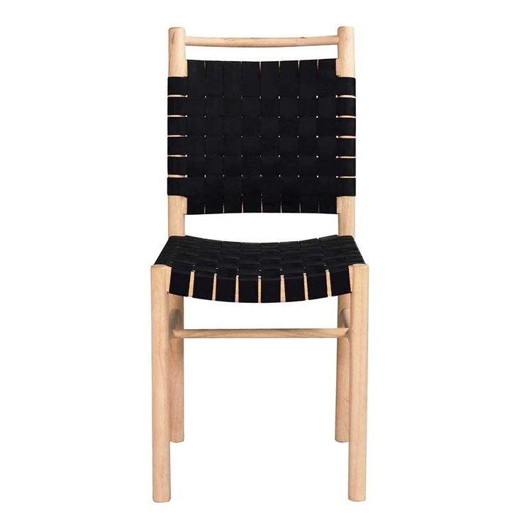 11 best stühle images on Pinterest | Chair, Folding chair and ...