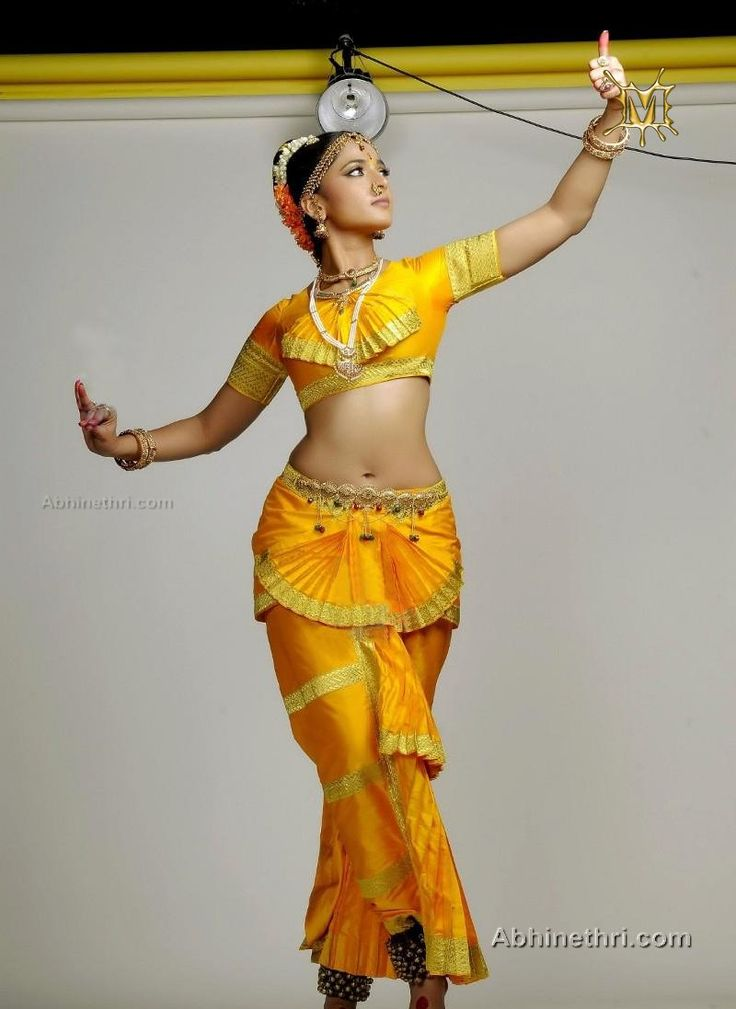Anushka Shetty  pushkar fashion industry buy for contact in wholesale prices. www.indiamartstore.com