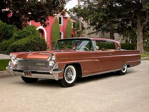 1959 lincoln continental mark iii lincoln cars pinterest. Black Bedroom Furniture Sets. Home Design Ideas