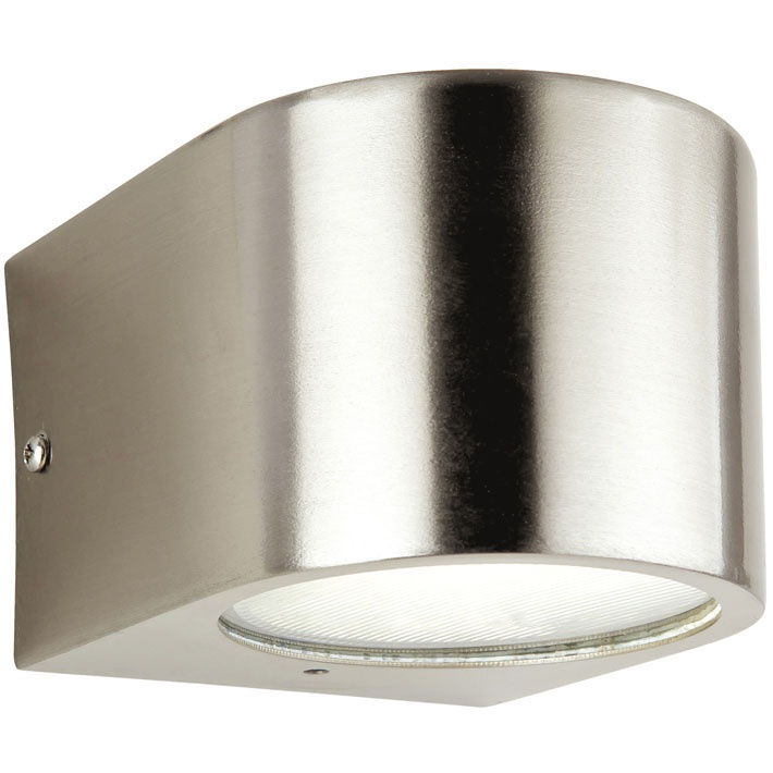 Silver Outdoor Light 43 99 Http Www Worldstores Co
