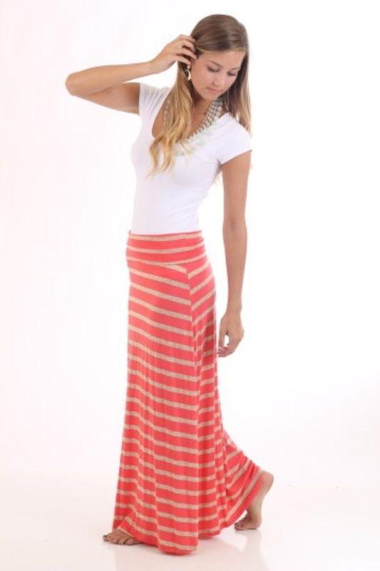 27 best long skirts images on Pinterest
