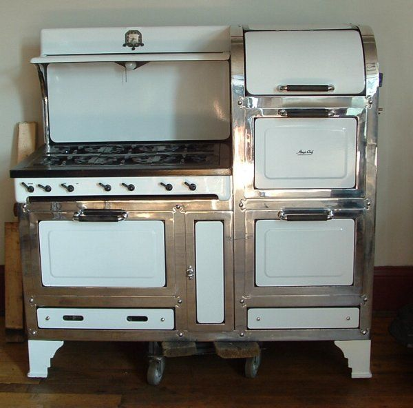 Vintage Gas Stove Http Www Bing Com Images Search Q
