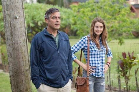 http://www.soloparolesparse.com/2011/12/the-descendants-ricchi-hawaiani-e-normali/