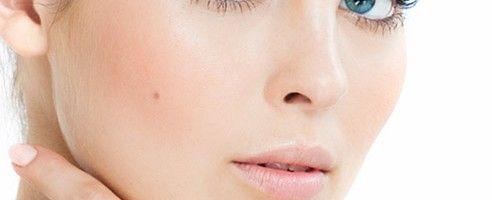 Dramatique Idées de maquillage des yeux