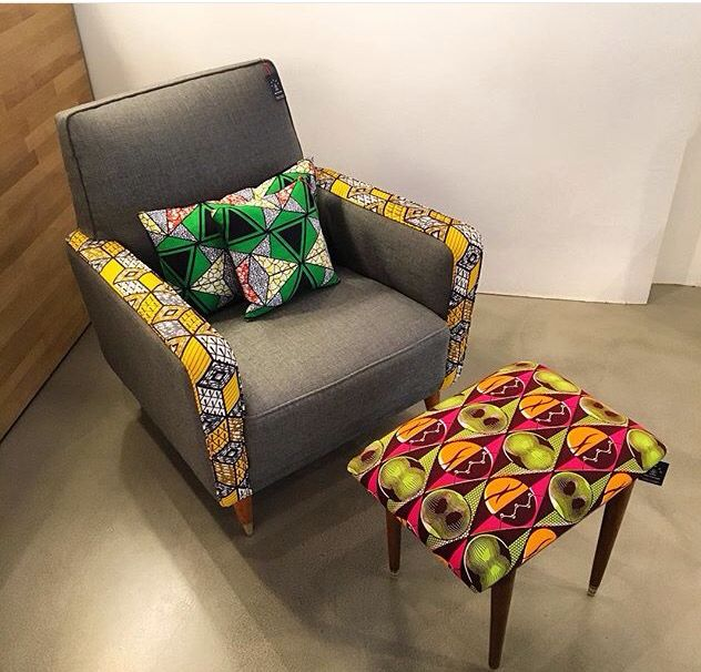 25 Best Ideas About African Furniture On Pinterest: Best 25+ Ethnic Home Decor Ideas On Pinterest