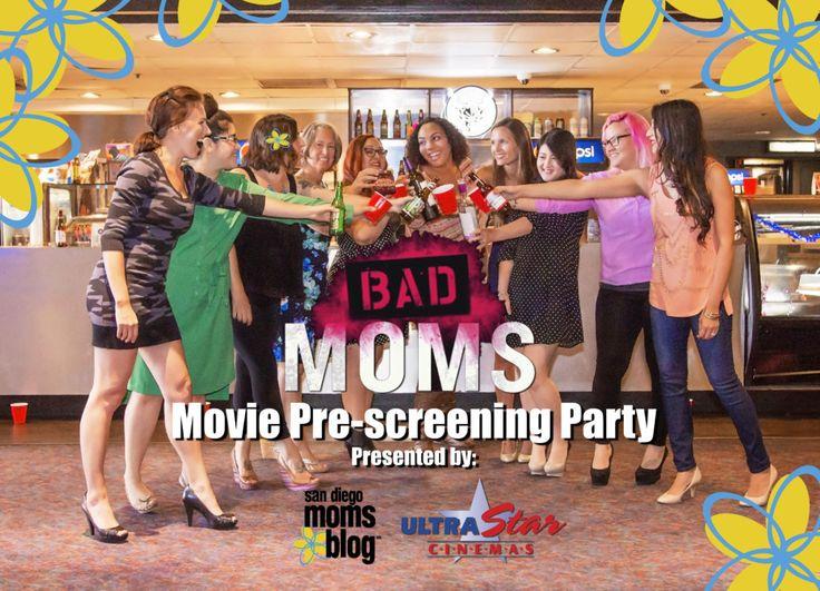 Best 25+ Bad moms movie ideas on Pinterest   Random humor, Movie ...