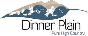 Dinner Plain is located in the mountains of Victoria's High Country, North-East Victoria, only 10km from Mount Hotham, this picturesque village is surrounded with alpine views, stunning snow gums, wildlife and the Alpine National Park.