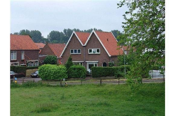 Amstelwijckweg 42, Wieldrecht, Dordrecht the Netherlands - Google Search