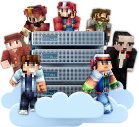 ║ Sandbox Network ║ Version 《1.8》+ 《1.10》NO PREMIUM  ╚═══════════╝ Sandbox Minecraft Server  IP: sandbox.mc-srv.com IP ALT: s8.hosthorde.com:25977  Contamos con 3 Servidores actualmente (pronto tendremos mas) SUPER SKYWARS ▶ Mapas de servidores Premium ▶ Llaves al estilo CS-GO ▶ Monedas ▶ Grandes prestigios PVP LEGEND: ▶ Items Legendarios  ▶ Clanes ▶ Pets ▶ Piedras de proteccion ▶ Misiones y Titulos ▶ Tops Kills y niveles ▶ Kit PVP ▶Torneo PVP SURVIVAL RPG PVE ▶ Guia HC ./WARP HC ▶ Quest y…