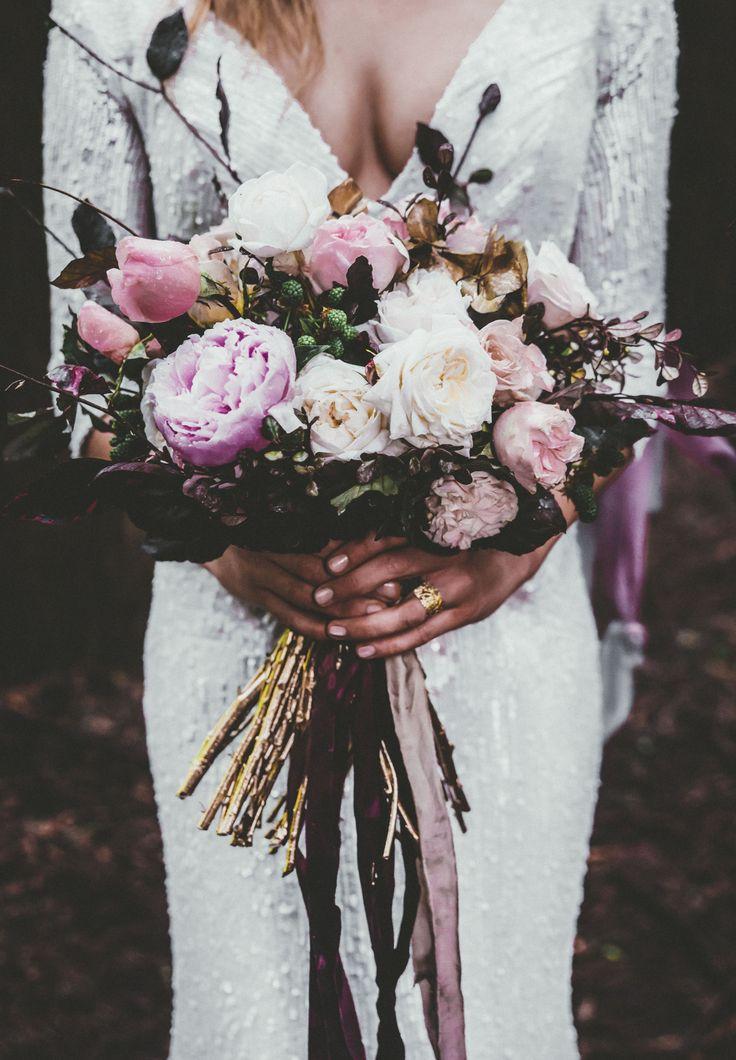 Best 25 Wedding flower hair ideas on Pinterest Flower crown