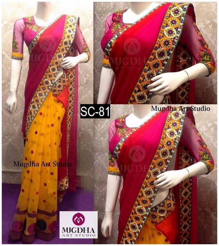 Mugdha Art Studio. Banjarahills. Hyderabad. Whatsapp-9010906544/8142029190PH : 040-65550855/9949047889. 30 December 2016