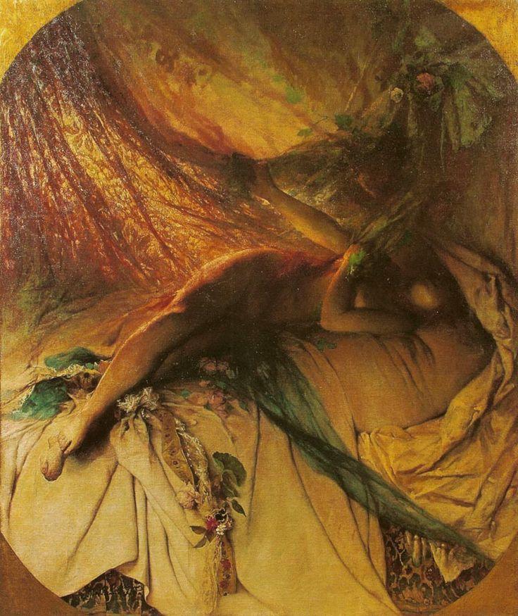 Opium Art 448 best images...