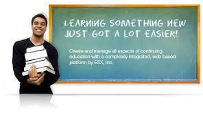 DelhiGuru.in is a leading professional week end and online training institute in Delhi ncr India, that deals in individual, private/publicand corporate, online one-on-one training by industry professional.  91 + 9871716360  http://www.delhiguru.in/