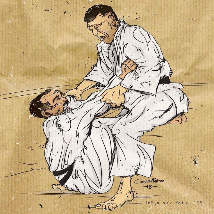 сообщают приемы бразильского джиу джитсу в картинках борзов принадлежит
