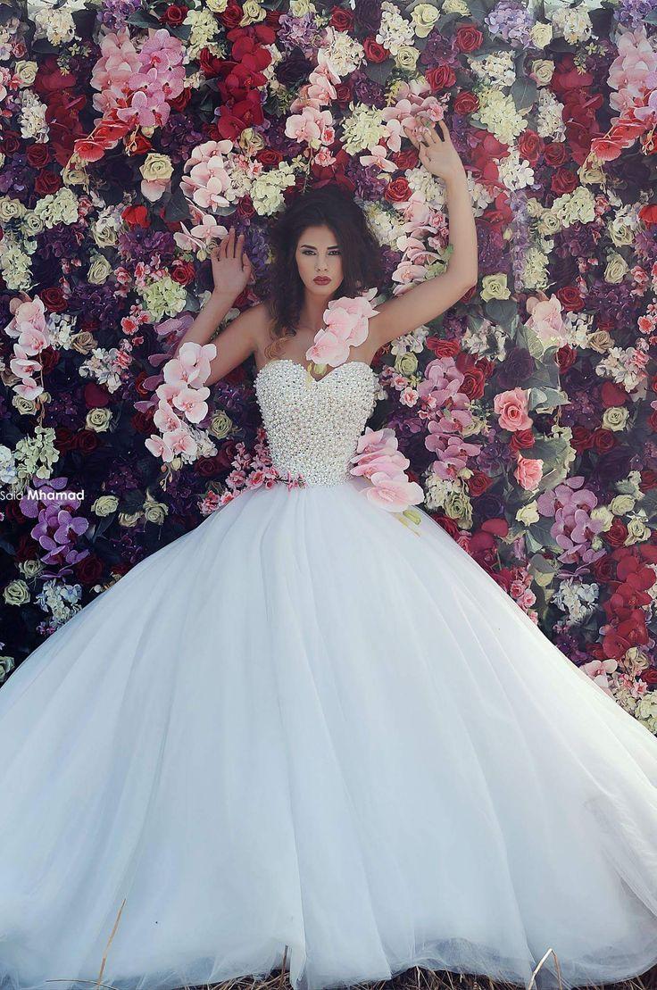 30 besten bridals and weddings Bilder auf Pinterest ...