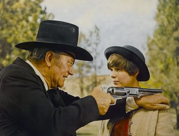 true grit and grits worth 01 - what is grit - duration: 3:50 john templeton foundation 109,265 views 3:50 life is easy.