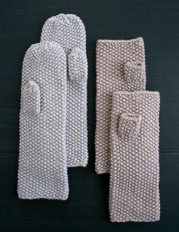 Knitting Seed Stitch Decrease : Best 25+ Seed stitch ideas on Pinterest