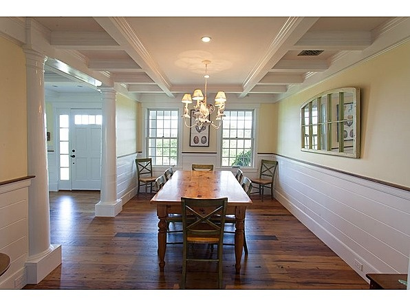 This 5000 square foot single family home has 4 bedrooms and 5.0 bathrooms. It is located at 21   Crooked Ln   Nantucket, Massachusetts. This home is in the Nantucket School District. The nearest schools are Nantucket Elementary School, Cyrus Pierce Middle School and Nantucket High School. #zillow