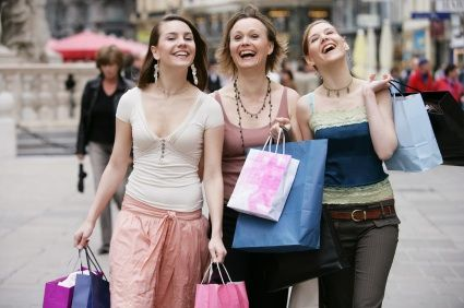 There's so many great places for a girls weekend getaway. How about some serious shopping in Melbourne or Sydney? Or what about a relaxing spa or yoga retreat? You could hit the wineries or hire a holiday home and arrange a murder mystery night.