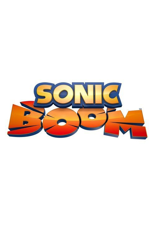 Watch Sonic Boom Full Episode HD Streaming Online Free  #SonicBoom #tvshow #tvseries (The speedy blue hedgehog gets a new look in this comedy/adventure series that sees him battling a familiar foe with sidekick Tails and pals Knuckles, Amy and Sticks. The gang tries to ward off the evil plans of Dr. Eggman, who is hellbent on taking over the world. Sonic faces regular battles with Eggman's henchmen, including loyal robots Orbot and Cubot, evil interns, and giant, robotic monsters.) #tv1902