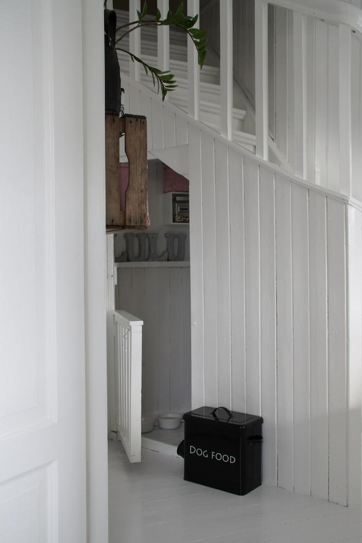 images about Hidden Room on Pinterest Modern